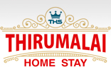 Thirumalai Home Stay in kumbakonam